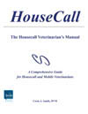 HouseCall1 About Us