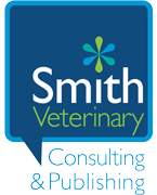 Smith Veterinary Consulting & Publishing